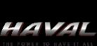 NEW HAVAL JOLION